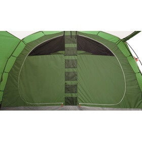Easy Camp Palmdale 600 Tienda de Campaña, verde/blanco